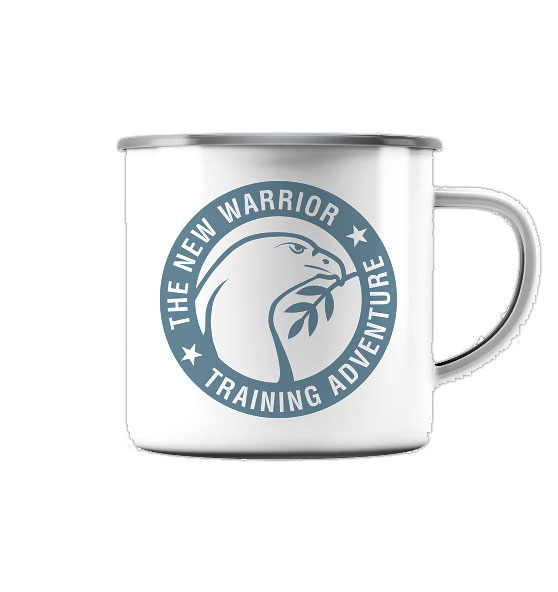 NWTA Mug