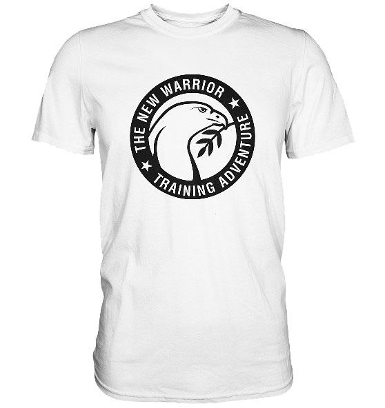 NWTA Shirt Basic